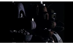 five nights freddys 3