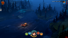 flame in the flood-river-eyes
