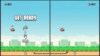 Flappy Birds Family screenshot 3