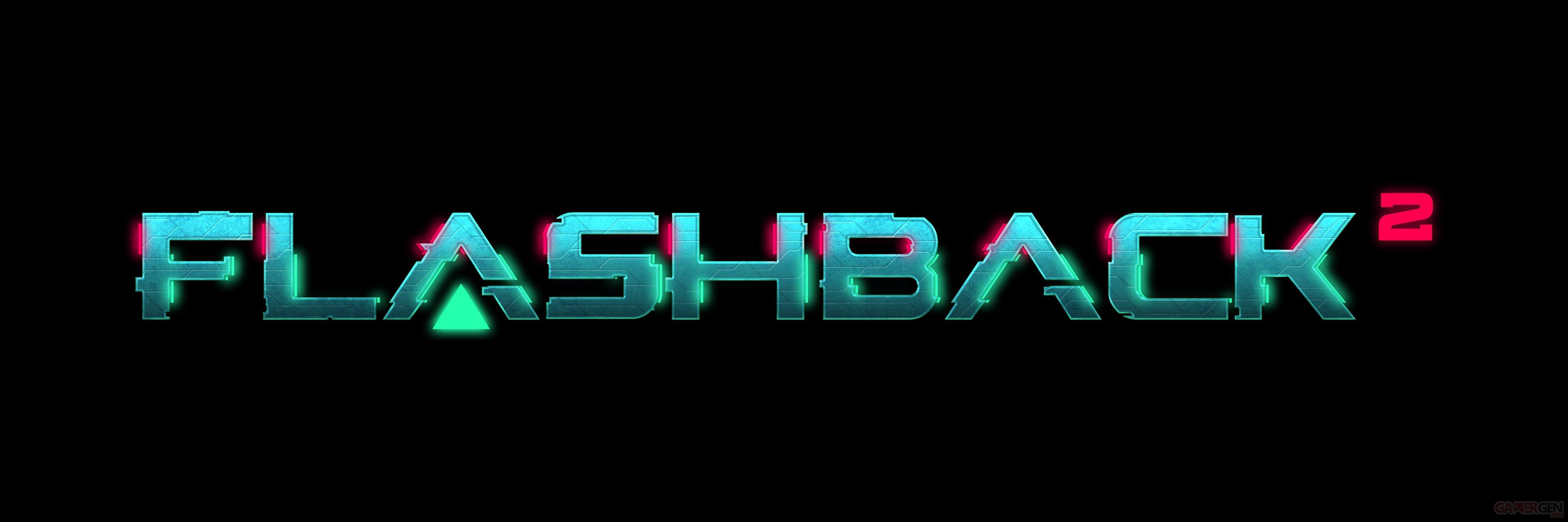 Flashback 2 : une suite au célèbre jeu français de Paul Cuisset annoncée -  GAMERGEN.COM