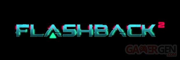 Flashback 2 logo 04 05 2021