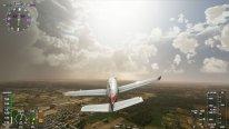 Flight Simulator 2020   screenshots persos  03