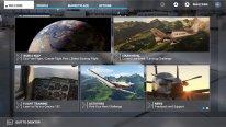 Flight Simulator 2020   screenshots persos  04