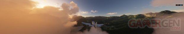 Flight Simulator 2020   screenshots persos 08 1