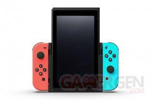 Flip Grip Switch Accessoire jeu shoot image (2)