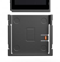 Flip Grip Switch Accessoire jeu shoot image (3)