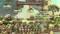 Flockers 09 10 2014 screenshot (2)