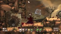 Flockers 09 10 2014 screenshot (6)