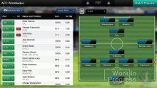 football manager classic 2014 002