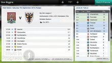 football manager classic 2014 004