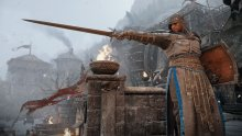For-Honor-01-31-01-2019