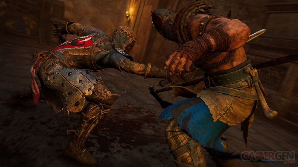 For-Honor_14-12-2016_screenshot (8)