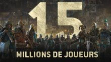 For-Honor_15-millions