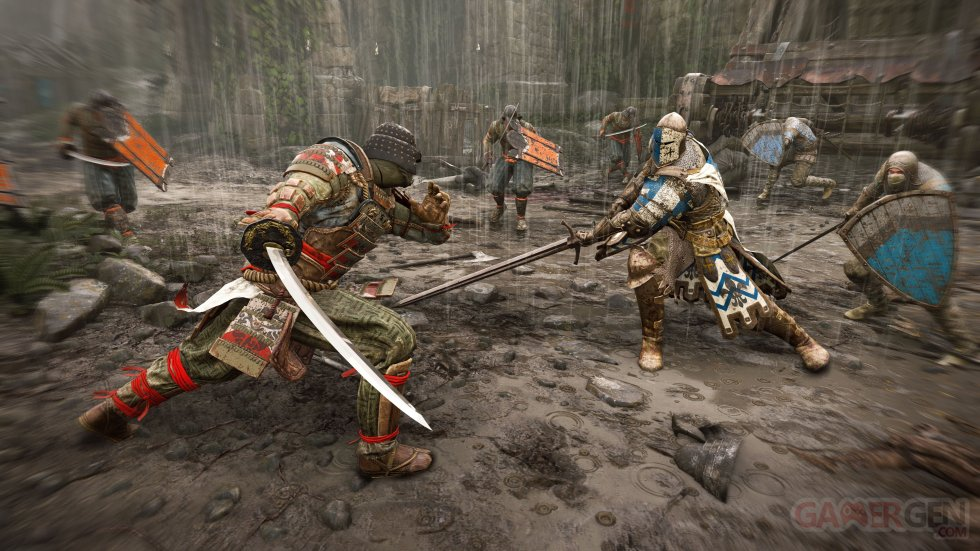 For-Honor_20-08-2016_screenshot (12)