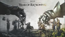 For-Honor-4_Année-4-Year-of-Reckoning_head