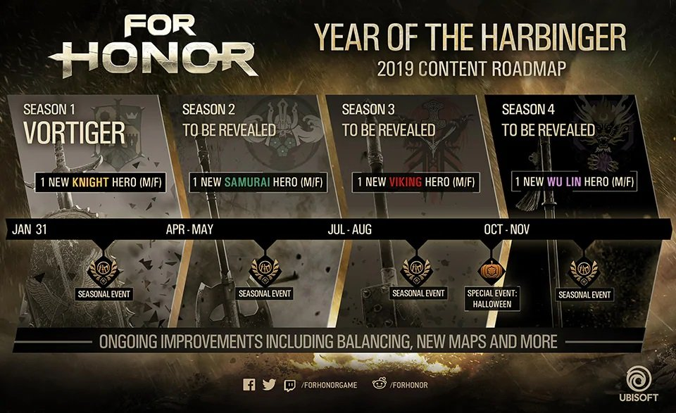 For-Honor-Année-3_pic-1