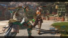 For Honor Entrainement (4)