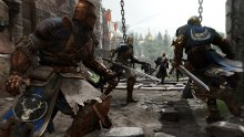 For Honor image screenshot 10