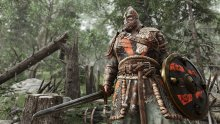 For Honor image screenshot 11
