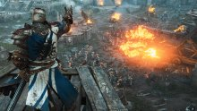 For Honor image screenshot 1