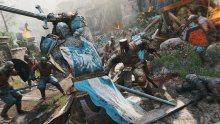 For Honor image screenshot 3
