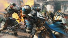 For Honor image screenshot 7