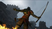 For Honor image screenshot 8