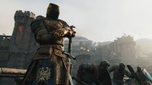 For Honor image screenshot 9