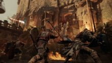 For Honor images Marching Fire Breche (3)