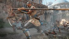 For Honor images Marching Fire Breche (9)