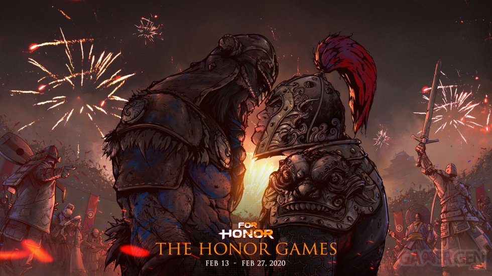 For-Honor_Jeux-de-l'Honneur_pic (1)