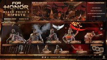 For-Honor-La-Riposte-du-Victimaire_pic-1
