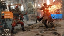 For-Honor-Marching-Fire-Arcade_21-08-2018_screenshot (2)