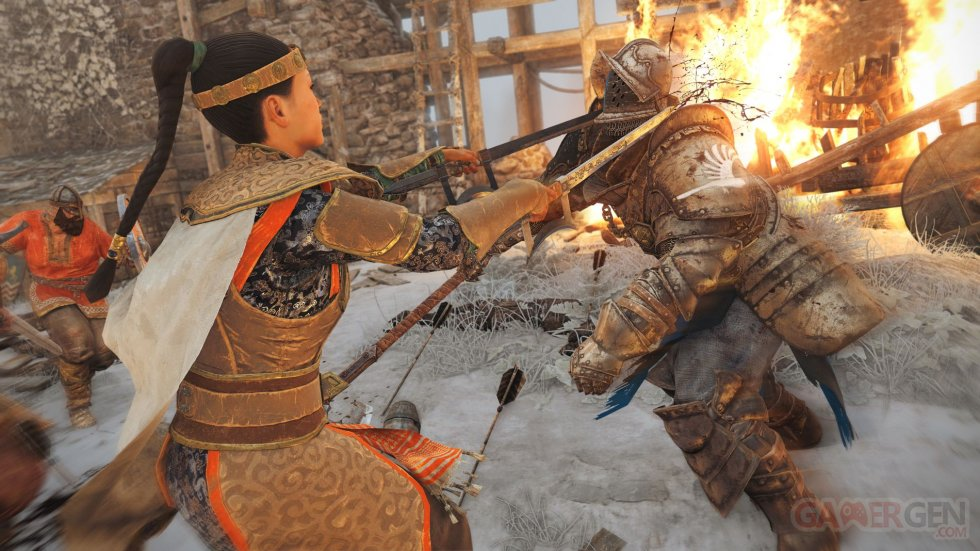 For-Honor-Marching-Fire-Arcade_21-08-2018_screenshot (9)