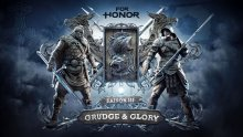 For-Honor-Saison-3-Grudge-&-Glory_03-08-2017_key-art