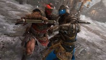 For-Honor-Saison-3-Grudge-&-Glory_03-08-2017_screenshot (6)