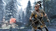 For-Honor-Saison-4_02-11-2017_screenshot (3)