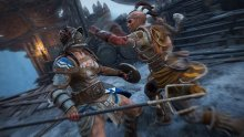 For-Honor-Saison-4_02-11-2017_screenshot (4)