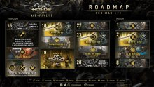 For-Honor_Saison-V_Road-Map