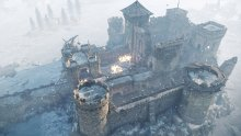 For-Honor-Saison-VII-Storm-and-Fury_screenshot (2)