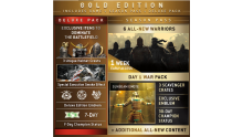 For Honor Season Pass Deluxe Edition (1)