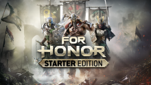 For-Honor-Starter-Edition_art
