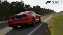 FordMustang 03 WM Forza5 Aug CU