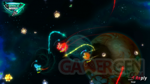 Forge Reply In Space We Brawl Screenshot03