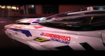 formula fusion next gen anti gravity racing game02