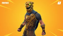 Fortnite_03-03-2020_pic-3