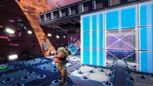 Fortnite_08-07-2014_screenshot (2)