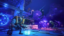 Fortnite_08-07-2014_screenshot (4)