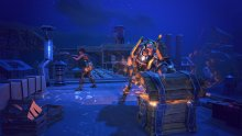 Fortnite_08-07-2014_screenshot (6)