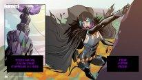 Fortnite 10 05 2021 Beast Boy écran comics 1
